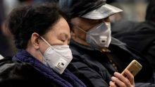 Nuevo virus en China: llaman a elevar el nivel de vigilancia en los países de la región
