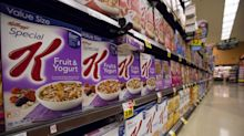 Deutsche Bank resumes coverage of 13 food companies