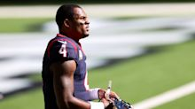 The Deshaun Watson question hanging over the NFL: Should an elite QB be able to dictate a coach or GM search?