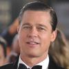 Brad Pitt Allegations: The Latest Claims
