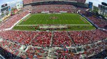 Buccaneers: 900+ laid off Aramark stadium workers will be rehired under new vendor