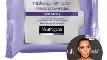 8 drugstore beauty items celebrities swear by