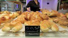 Chemicals that make food last longer may harm us