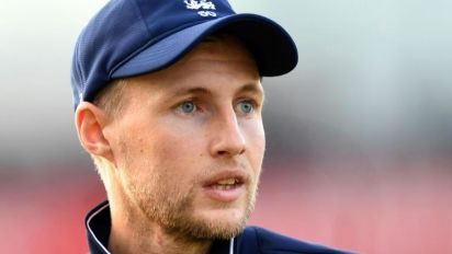 Joe Root rejects fears his England team will burnout before the Ashes tour of Australia