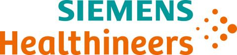 Siemens Healthineers Announces Collaboration Agreement for Assay Development With an Initial Focus on Multiple Sclerosis