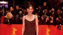 Schauspielerin Christiane Paul sieht in Streaming-Diensten ein Geschenk