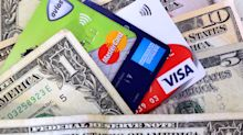 Almost half of Americans have loaned their credit or debit card to children under 18: survey