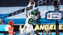 Jets TEs in 2021: What's Next for Chris Herndon in a New Offense?