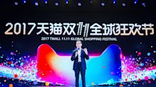 Alibaba's Singles Day lures top global brands, amassing billions in sales
