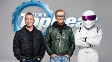 What's Going Wrong With Top Gear?