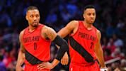 Are scorching Blazers ready for a playoff run?
