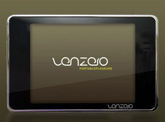 Venzero improves upon its mini with the SLICKR