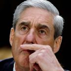 REPORT: Mueller Resists Dems' Request to Testify Publicly about Details Outside His Report