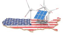 NextEra Energy: U.S. Can Hit 50% Renewable Energy by 2030