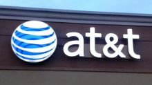 AT&T Rewards Shareholders With Dividend Hike Despite Woes