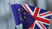 What's in the proposed UK-EU Brexit deal?