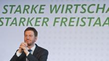 Wie die sächsische CDU Populismus bekämpfen will