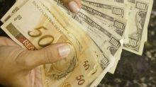 Dólar fecha abaixo de R$3,80, na mínima em 2 semanas, com otimismo sobre Previdência
