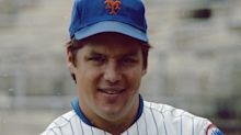 Why Tom Seaver was the only poster on my wall