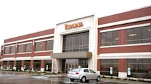 State filing: Teradata facility to close in March, more than 260 employees impacted