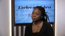 «80% des consommateurs de luxe africain font leur shopping à l'étranger», rapporte Coralie Omgba (consultante en marketing)