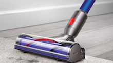 Walmart Canada's best Boxing Day deals: This Dyson vacuum is nearly 50% off