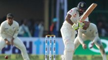 Top 5 batting performances in the Indian home season of 2016-17