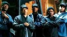 Meet the 5 Young Stars of NWA Biopic 'Straight Outta Compton'