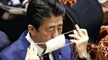 日本解封後可去玩?居日台人「6理由」警告:今年都別去