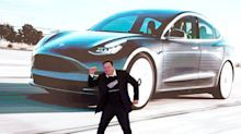 Tesla will have a disaster year in 2020: Analyst