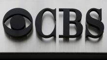 CBS News forms partnership with BBC, replacing Sky