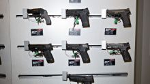 Shareholders Ask Smith & Wesson to Prepare Report on Gun Violence