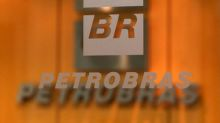 Petrobras perde participação nos mercados de gasolina e diesel em 2017
