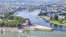 Koblenz cruise port guide