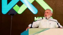 Ahead of Modi visit, U.S. sees no threat to Pakistan from arms deal with India