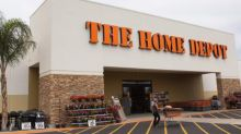 Forget Amazon: Home Depot Is a Better Retail Value
