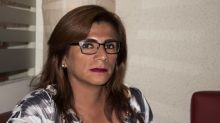 Azul Rojas Marín: Peru found responsible for torture of LGBT person