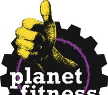 Planet Fitness, Inc. to Report Third Quarter 2020 Results on November 5, 2020