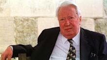 Police chief privately admitted launching Sir Edward Heath investigation outside dead prime minister's home was mistake