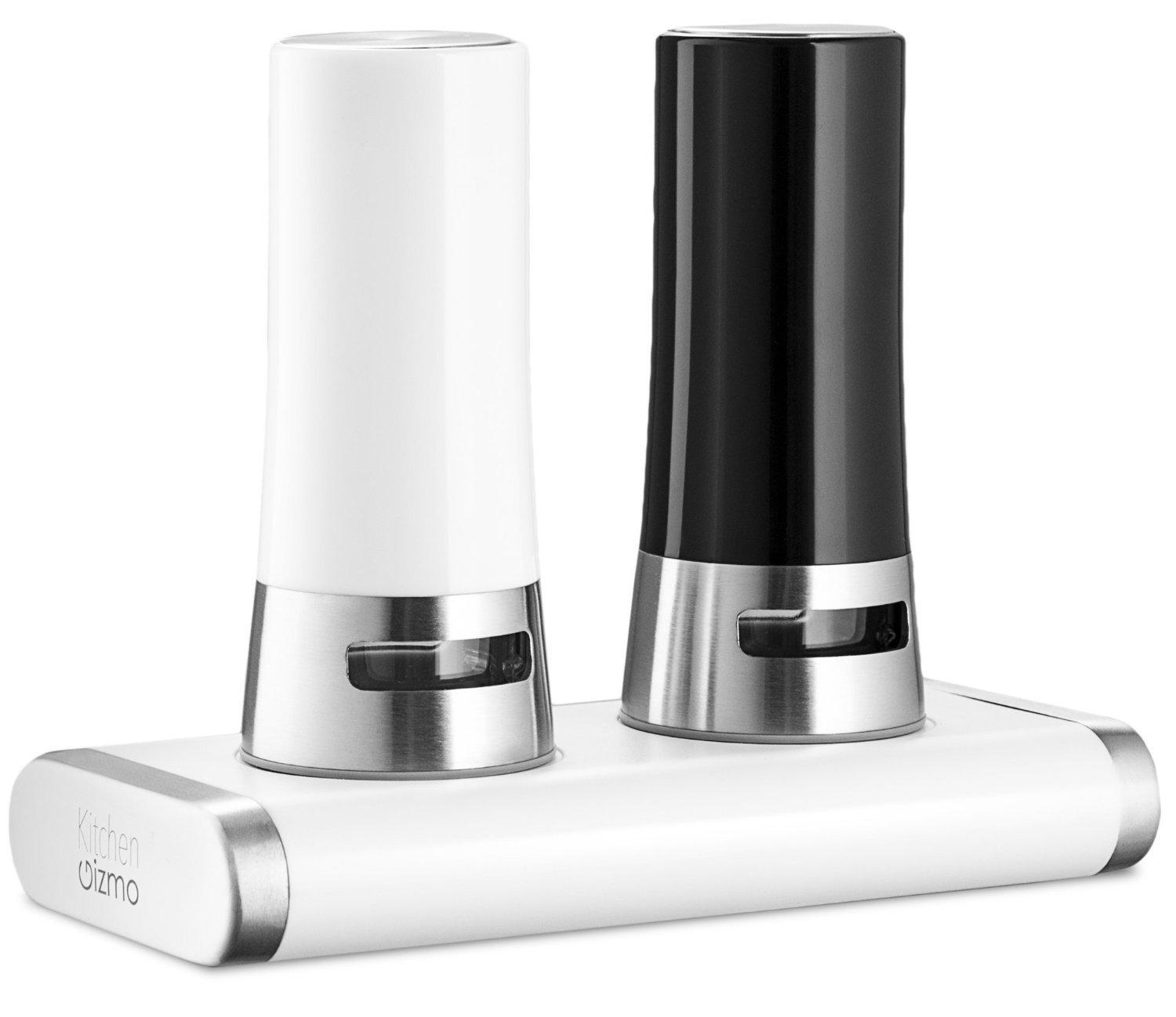 """<a href=""""https://www.amazon.com/Kitchen-Gizmo-Magnetic-Pepper-Shaker/dp/B014HQCXC0/ref=gbps_img_m-6_ccd9_cde02538?smid=A13KONT7UBBZUD&pf_rd_p=dd463074-1229-4646-9e94-31c3ab9fccd9&pf_rd_s=merchandised-search-6&pf_rd_t=101&pf_rd_i=11844796011&pf_rd_m=ATVPDKIKX0DER&pf_rd_r=NGAY5FXRQG8BCBTCB7XJ"""" target=""""_blank"""">Magnetic Salt and Pepper Shaker Set</a>,($11.98 orig. $19.99)"""
