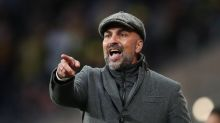 Bayern-Trainer? Babbel zeigt Interesse