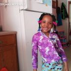 Chicago shootings: 7-year-old girl killed in Austin among 75 shot in July 4th weekend violence, police say