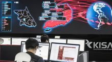 Cybersecurity: Fresh Challenges Breed New Companies, Opportunities