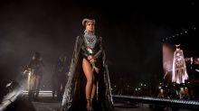 Beyoncé's Subtle Art Of Storytelling Through Fashion