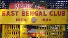 East Bengal likely to play in ISL 2020-21 - Mamata Banerjee