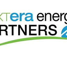 NextEra Energy Partners, LP announces date for release of second-quarter 2020 financial results