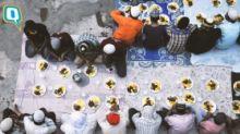 Vaishno Devi Shrine Serves Iftar to Quarantined Muslims