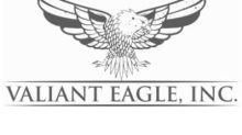 Providence Film Group, A Valiant Eagle Inc. Subsidiary, Hires Industry Icon, Franco Sama