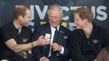 Prince Harry's outburst against Charles likely to deepen rift with William