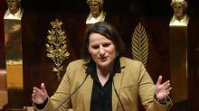 """La députée socialiste Valérie Rabault demande un """"quota de masques"""" gratuits pour chaque citoyen"""